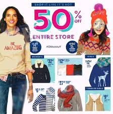 black friday ads best clothes deals old navy black friday 2013 ad u2014 find the best old navy black