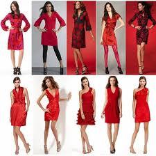 best 25 holiday dresses for women ideas on pinterest christmas