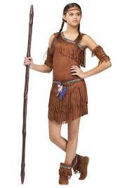 10 Halloween Costumes Girls Halloween Costumes Bugle Call 10 Halloween Costumes
