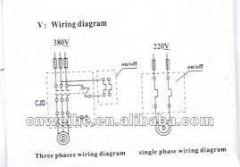 compressor pressure switch 220 wiring diagram air compressor