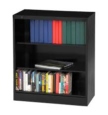 Low Corner Bookcase Astonishing 18 Inch Bookcase 80 For Your Low Corner Bookcase