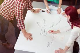 mapping tools the 10 best mind mapping tools digital trends