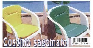 cuscini per poltrone da giardino cuscini per sedie da giardino economici idee di design per la casa