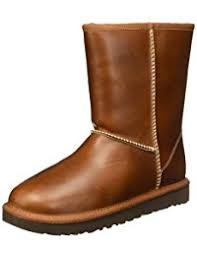 ugg australia boots sale deutschland amazon co uk ugg australia boots s shoes shoes bags