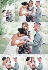 Wedding Photographers Denver Addenbrooke Park Summer Elopement Denver Wedding Photographer
