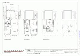 the quinn floor plan architectural plans and drawings sussex surrey kent