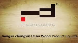 moisture proof laminate flooring flooring designs