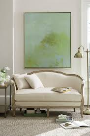 Ballard Design Art What Is A Giclee How To Decorate