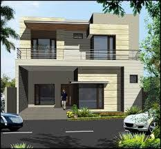 European House Designs Modern European House Designs Pesquisa Do Google Casa Exterior