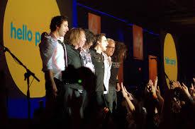 Bad Company Band Foreigner Band Wikipedia