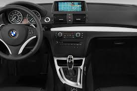 bmw 1 series centre console 2012 bmw 1 series reviews and rating motor trend
