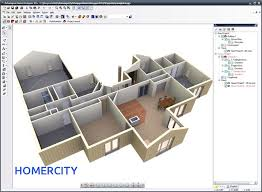 download punch home design as 5000 hgtv home design software for mac free download archives homer city