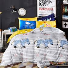 discount king size horse duvet covers 2017 king size horse duvet