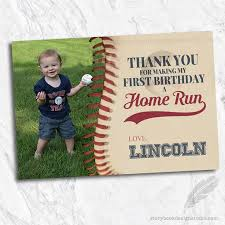 best 25 baseball first birthday ideas on pinterest american