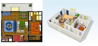 floorplan com the iproperty forms exclusive partnership with floorplanner com