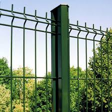 pvc coated welded wire mesh fence alibaba pinterest mesh