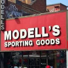 Modells Modell U0027s Sporting Goods 30 Photos U0026 18 Reviews Sports Wear