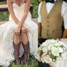 groomsmen suit ideas rustic wedding google search wedding