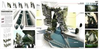 water purification skyscraper in jakarta evolo architecture 2