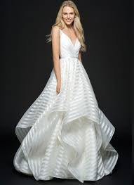 hayley paige wedding dresses on still white