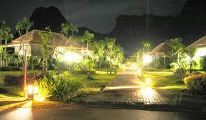 Led Landscaping Lighting Led Garden Lighting Robinsuites Co