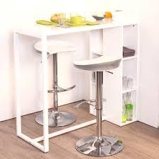 table rabattable pour cuisine table rabattable cuisine tabouret chaise bar unique deco