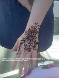 230 best henna images on pinterest clothes colleges and culture