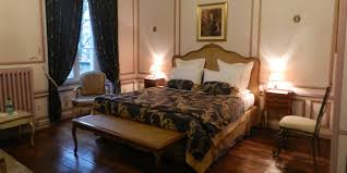 chambre d hote lorraine chambre d hôtes parc lorraine chambres d hôtes meuse chateau gite de