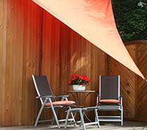 sonnensegel balkon ohne bohren sonnensegel für balkone sonnensegel shop