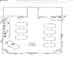 Floor Plan Of A Business 67 Best Home Economics Family U0026 Consumer Science Images On