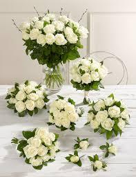 wedding flowers m s wedding flowers picture savingourboys info