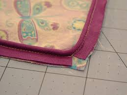 How To Sew Piping For Upholstery How To Sew In Piping U2013 Punkin Patterns