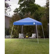 Quik Shade Summit 10x10 Instant Canopy by Product