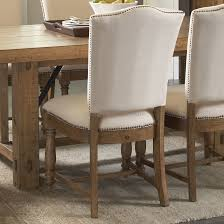 Material For Dining Room Chairs Diy Reupholster Dining Room Chairs Baby Bullet Blog Diy