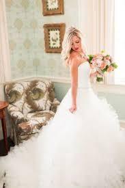 wedding dress alterations savannah ga wedding dress pinterest