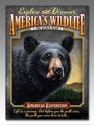 109 best black bear decor images on pinterest black bear decor