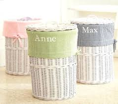 baskets for gifts baskets for gifts india baskets for bikes australia baskets for