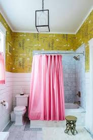 home interior design bathroom best 25 pink bathrooms designs ideas on pink bathroom
