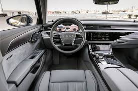 audi a8 limited edition audi a8 review research used audi a8 models