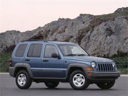 used jeep liberty diesel jeep liberty crd it exists playswithcars