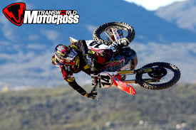 transworld motocross wallpapers geico powersports honda wallpapers