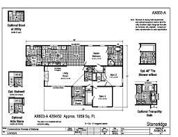 100 modular home floor plans indiana 18 best the woodside