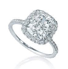 harry winston ring photos harry winston wedding rings price matvuk