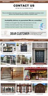 Safety Door Designs Indian House Main Gate Designs Safety Door Design Buy Indian