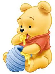 winnie the pooh winnie the pooh drawings bears