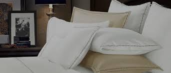 buy bed sheets online cotton towels online home fragrances