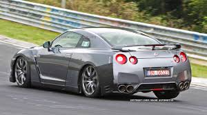 scion gtr price nissan gtr 2704735