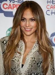is there extra gentle perms for fine hair perms they re back new and improved more com