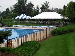 backyard tent rentals west michigan tent rentals west michigan event tent rentals