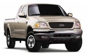 02 ford truck used 2002 ford f 150 for sale pricing features edmunds